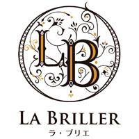 lei-web-cat-logo_0015_LaBriller