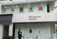 whitesone-gallery1