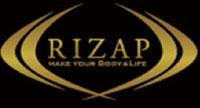 lei-web-cat-logo_0000_RAIZAP