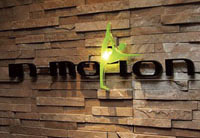 lei-web-cat-logo_0000_inmotion