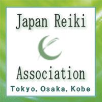lei-web-cat-logo_0001_reiki