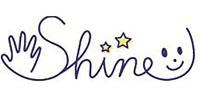 lei-web-cat-logo_0002_shine