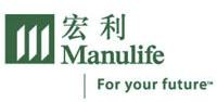 lei-web-cat-logo_0003_manulife