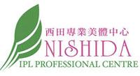 lei-web-cat-logo_0013_nishida