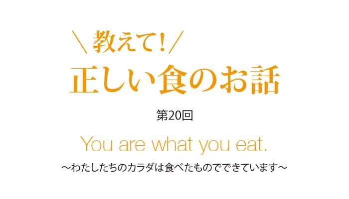 web_vol20_food_700x400px