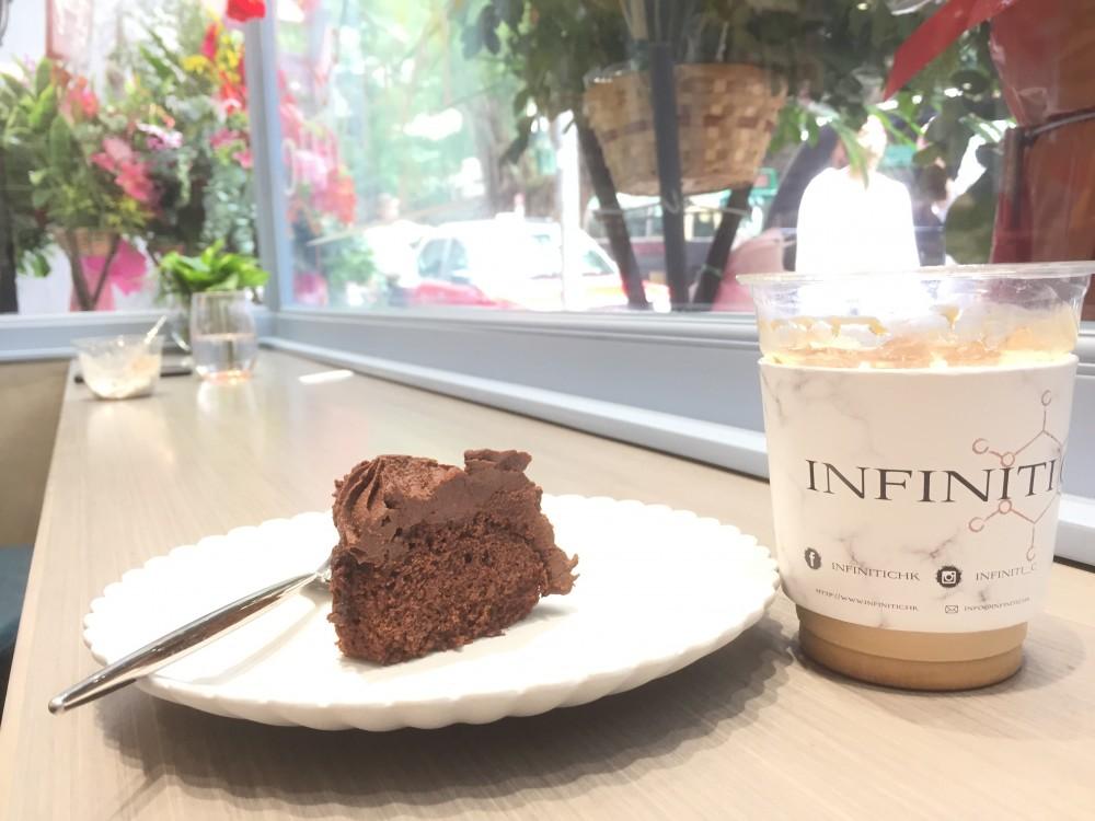 Infinitc