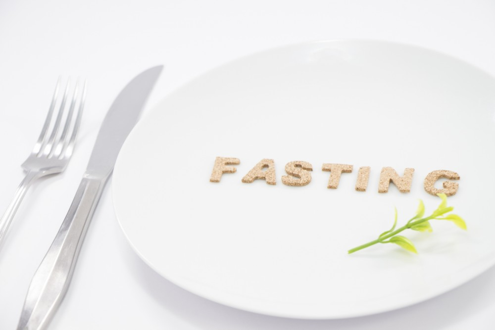 fasting1-1